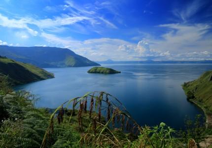 Medan Lake Toba Tour Package 4D3N
